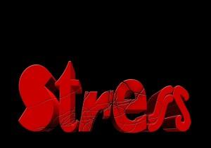 stress-111424_640