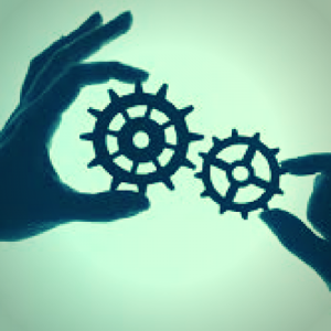 Purposeful Partnership Planning (2)
