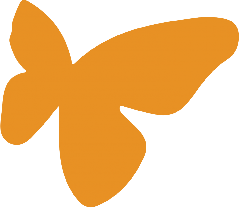 transformance_orange_butterflyonly_logo
